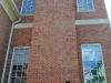parkplace-exterior-chimney-design