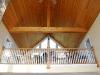 cape-interior-loft