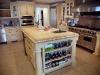 mediterranean-interior-kitchen
