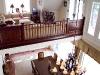 mediterranean-interior-loft-and-dining-room