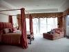 mediterranean-interior-master-bedroom