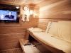 mediterranean-interior-sauna