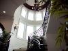 mediterranean-interior-staircase